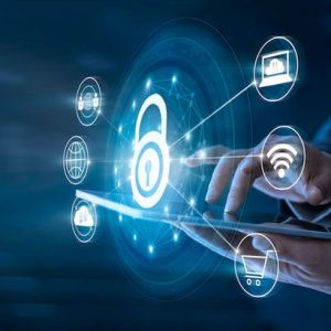 The Future Is Secure For Smart Devices