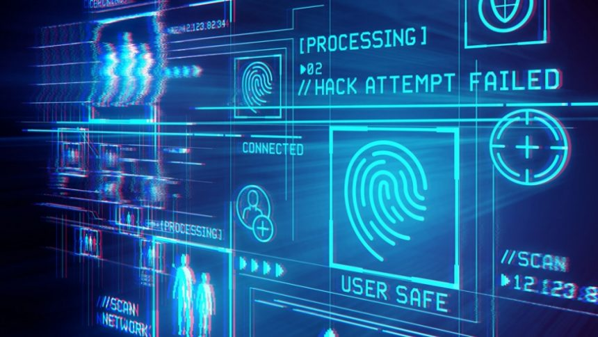 FinTechs are Using Automation to Combat Fraud Risk