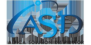 Africa Solution Distributor
