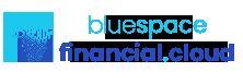 BlueSPACE Africa Technologies Ltd.